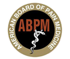 logo for ABPM