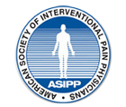 logo for ASIPP